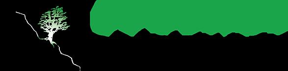 Upstart Resilience Logo